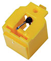 Dreher & Kauf Skivspelare Stylus Dual dn239