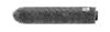 41cm Standard Hole Softie MKH8070
