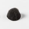 Overcovers ADV Fur Discs Black 100