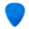 Dunlop Tortex Wedge 424P1,14 12/PLYPK