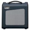 Laney CUB-Super 10