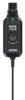 iXLR XLR/lightning-plug