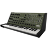 Korg MS-20-FS Analog Synth, Khaki.