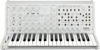 MS-20-FS Analog Synth, White