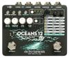 Oceans 12 Reverb