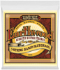 Ernie Ball Earthwood 5 String Banjo, Loop End