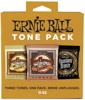 Ernie Ball EB-3314