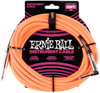 Ernie Ball EB-6067 Instrument Cable 7,5 M
