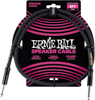 Ernie Ball EB-6071 Speaker Cable, 90cm