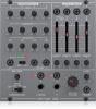 305 EQ/Mixer/Output