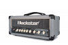 Blackstar HT-5RH MKII Bronco Grey