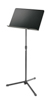 11910 Orchest.music stand