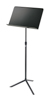 11912 Orchest.music stand