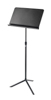 11913 Orchest.music stand