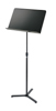 11914 Orchest.music stand