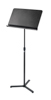 11915 Orchest.music stand