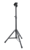 12331 Conductor stand base