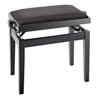 König & Meyer 13900 Piano bench