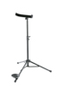 15045 Contra Bassoon Stand