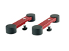König & Meyer 18827-000-91 Support red