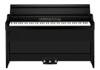 G1B-Air-BK Digital Piano, Black