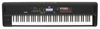 Korg KROSS2-88-MB Workstation Synth