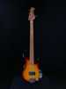 Music Man Ball Family Reserve, Stingray Special 5 Fretless