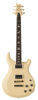 S2 McCarty 594 Thinline, Antique White