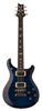 PRS S2 McCarty 594 Whale Blue