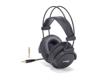 SR880 Headphones