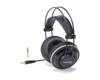 Samson SR990 Headphones