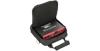1SKB-UB0909 Mixer case