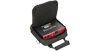 SKB 1SKB-UB0909 Mixer case