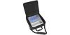 1SKB-UB1818 Mixer case