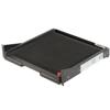 1SKB-VS-1 Velcro shelf