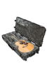 SKB 3i-4719-20 Acoustic guitar