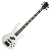 Spector Euro Classic4, Solid White