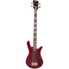 Spector Euro4LX, Black Cherry Gloss