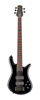 Spector Euro5 Alex Webster 1, Solid Black Gloss