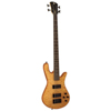 Spector Legend 4 Classic, Natural Gloss