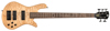 Spector Legend 5 Classic, Natural Gloss
