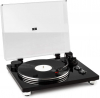 Auna Pure Precision Turntable