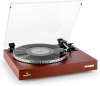 Auna TT-931 Turntable