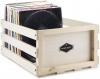 Nostalgie Rekord Box