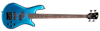Spector Performer 4, Metallic Blue