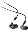 MEE Audio MX2 PRO In-Ear Monitors, Black