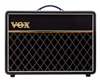 AC10C1-VB COMBO LTD edition Vintage Black.