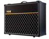 AC30C2-VB COMBO LTD edition Vintage Black.