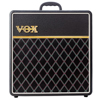 AC4C1-12-VB COMBO LTD edition Vintage Black