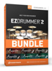 Toontrack EZdrummer 2 Songwriting Edition